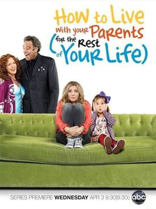 ob_d1dbde_how-to-live-with-your-parents-for-the-rest-of-you.jpg