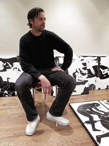 cleon_peterson.jpg