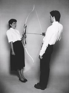 Marina-Abramovic-Rest-Energy-with-Ulay-1980.-Courtesy-the-A.jpg