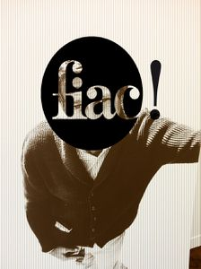 Fiac-Art-Paris-2012-Point-to-Point-Studio.jpg