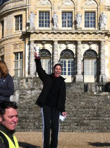 02---CROSS-VAUX-LE-VICOMTE-2013 0174