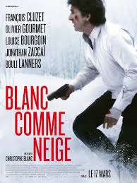 blanc-comme-neige.png
