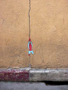 street_art_mars_4_oakoak.jpg
