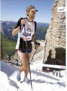 Francois-Pierdet-Dolomiti-SkyRace.jpg