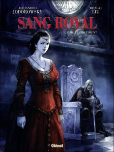 book_coverfull_sang_royal-_tome_2___crime_et_chatiment_2060.jpg