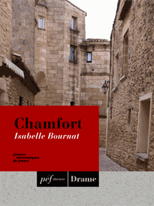 Chamfort, éditions PEF