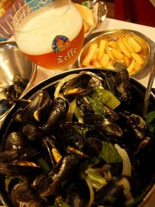 moulesFrites.jpg