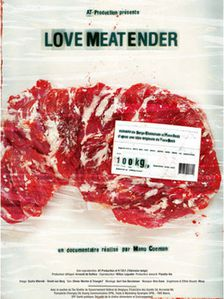 1007857 fr lovemeatender 1315998780667