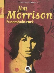 jim morrison-copie-1