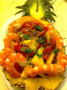 ananas-2-1.jpg