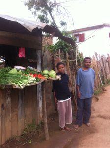 Association Madagascar - Enfants de Tana5