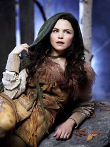Once Upon a Time serie (13)