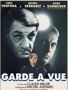 1659409_1361-b-garde-a-vue.jpg