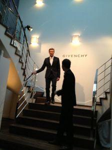 Mentalist-Givenchy-Paris-1.jpg