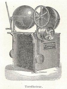 1904-torrefacteur.jpg