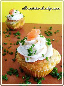 cupcake 2929