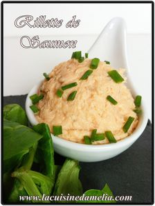 rillette saumon (4)