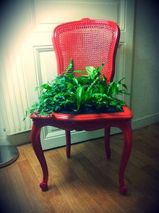 chaise-vegetale-DIY-deco.jpg
