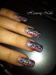 Nail-art-sur-le-color-club-fashion-addict-03.jpg