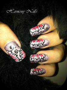 Nail-art-sur-le-color-club-fashion-addict.jpg