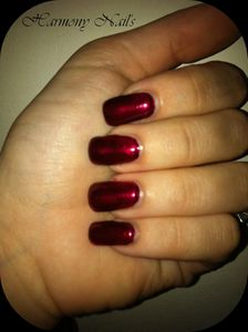 Swatch-du-vernis-china-glaze-Heart-Of-Africa-02.jpg