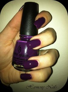 Swatch-du-vernis-china-glaze-Urban-Night.jpg