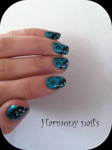 nail-art-du-vernis-salome-bleu-vert-tourquoise02montage02.jpg