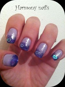 nail-art-du-vernis-swatcher-et-degrader-violet-pa-copie-1.jpg