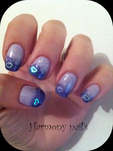 nail-art-du-vernis-swatcher-et-degrader-violet-pa-copie-3.jpg