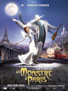 Un-monstre-a-Paris-Affiche-France-1.jpg