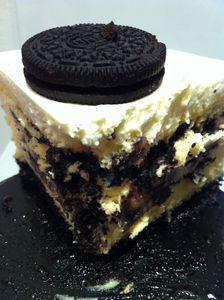 Cheesecake-Oreo-B-n-S-Kitchen.JPG