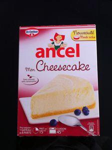 Cheesecake-Ancel.JPG