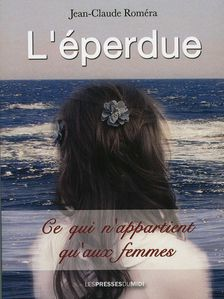 L-eperdue-couverture.jpg