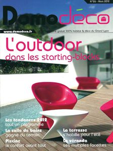 couverture-domodeco.jpg