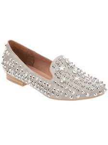 JC-studded-loafers.jpg