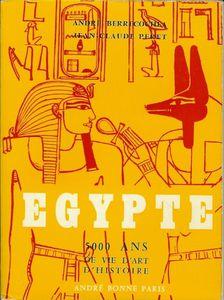 Egypte-Andre-Berrecochea-et-Jean-Claude-Peret-1966.jpg