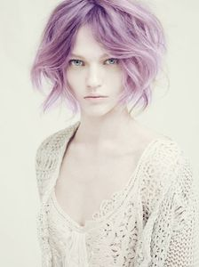 how-to-wear-pastel-hair[1]