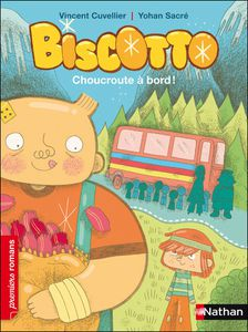 biscotto-T3-choucroute-a_bord.JPG