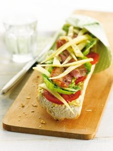 tartine-bacon-laitue-tomate-version-comte