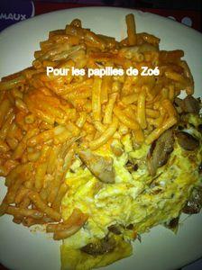 Omelette-poulet-pates-tomatees.jpg
