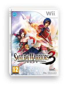 Samurai-Warriors-3.jpg