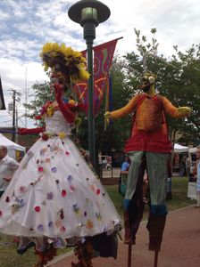 Festival-international-a-Lafayette-1345.jpeg