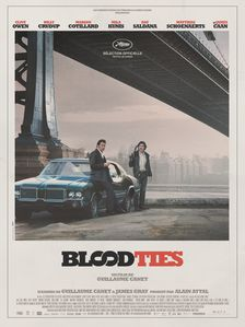 Blood-Ties-Affiche-France