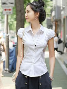 Summer Casual Wear Women In Stylish Design Women S Casual Wear