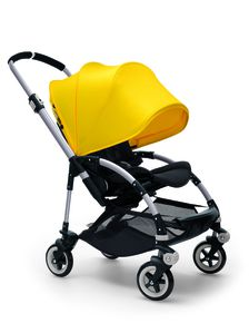 bugaboo-bee3_capote-extensible.jpg