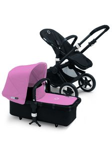 bugaboo-buffalo-zw-base-sp-bf.jpg