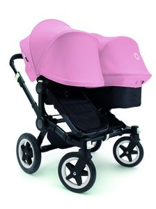 bugaboo-donkey-duo-extendable-sun-canopy-sp-bf.jpg