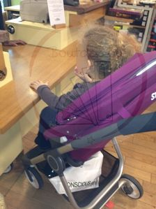 Stokke_Scoot_comptoir-copie-1.jpg