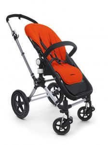 12_bugaboo_cameleon_seatliner_orange-630x841.jpg