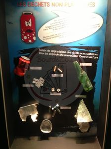 expo_plastique-copie-1.jpg